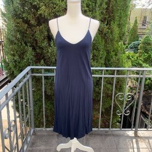 NWT H&M Cami Dress Size Small